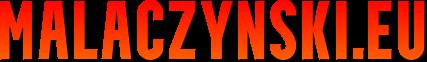 Malaczynski.eu